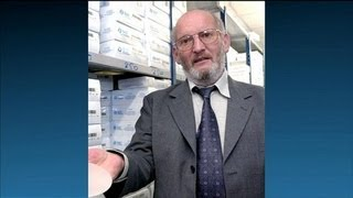 Prothèses PIP : Jean-Claude Mas incarcéré pour défaut de paiement de caution
