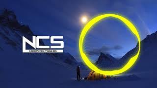 Ahxello - Frisbee [NCS Fanmade]