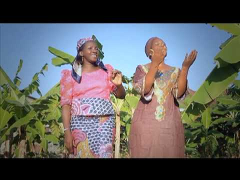 MARIAM MARTHA - Papaoo (Official Video Song) - Mimi Ni Mama