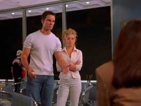 Final Destination (2000) Official Movie Trailer.mp4 - YouTube