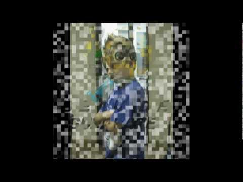 By Dj Alex & By Dj Cristi Radio Hit Manele.mpg
