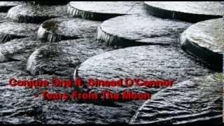 Dance & Trance Mix 1