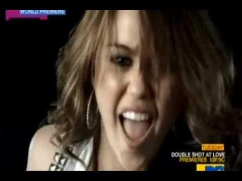 Rockstar (instrumental) ♪