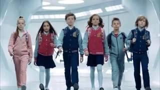 Школьная одежда от faberlic для мальчиков(, 2016-07-27T07:42:28.000Z)