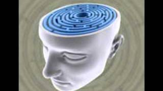 Astropilot - Memories Maze (Khetzal remix)