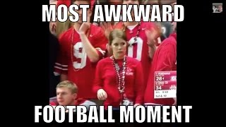 Cheating Football Fans Caught on Camera at Alabama Ohio State Game (Parody)