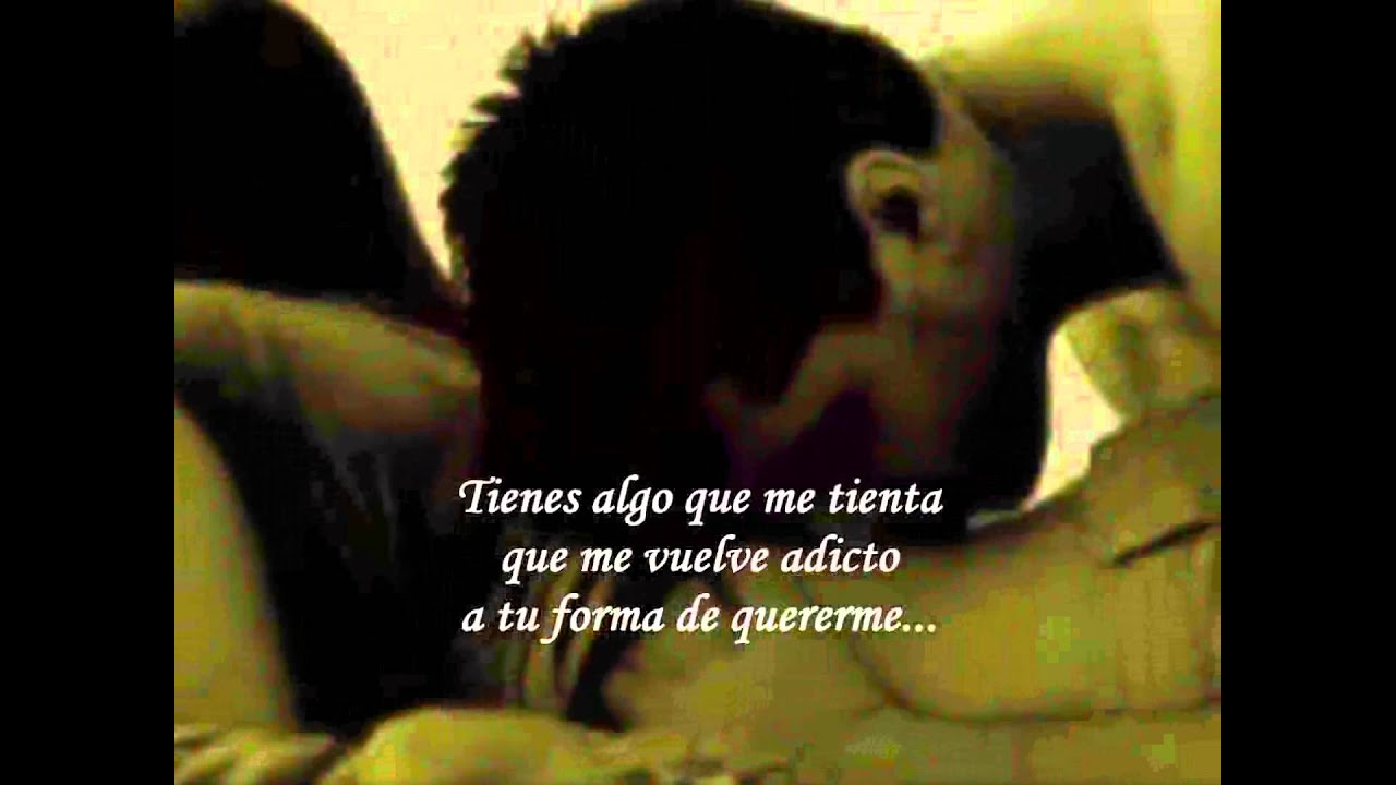 cancion indispensable chayanne
