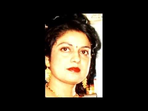 Maili Chadar Odhe Ke song detail