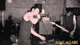 AME AGARI- Moron (CSO Pula Vida 21-6-14)