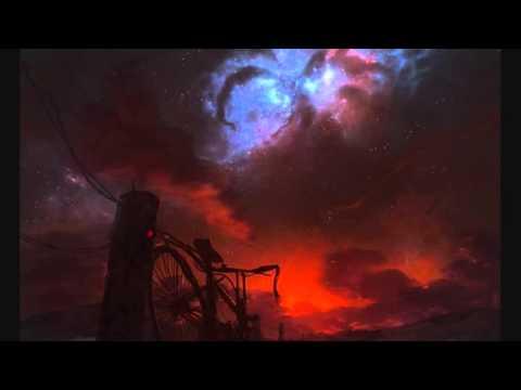 MinatriX - Psychedelic Wonderland Special Set