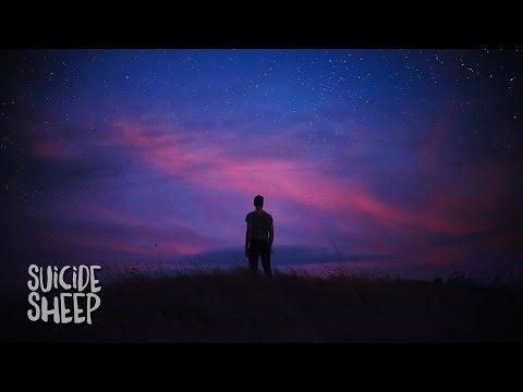 Kidnap Kid - Moments (feat. Leo Stannard)