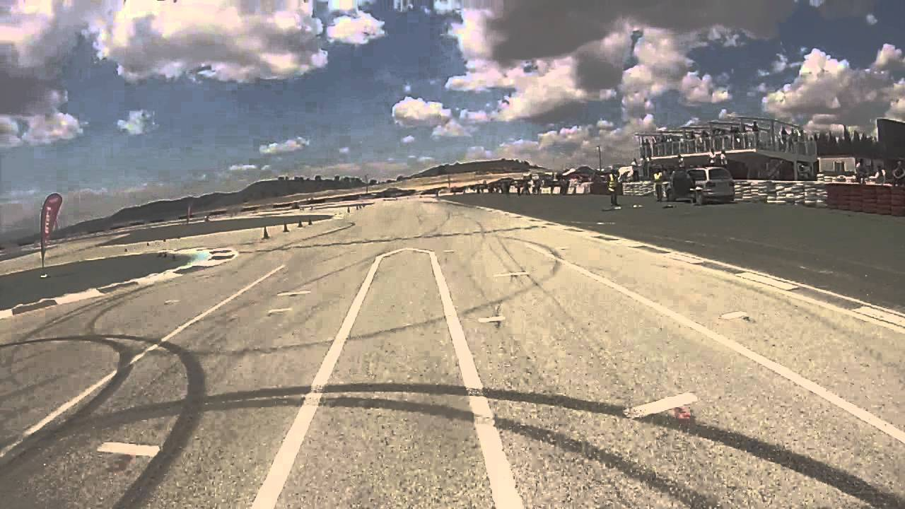 Circuito Jumilla : Carrera 80 gp circuito jumilla youtube