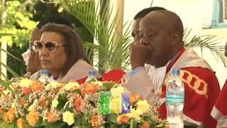 Jaji mkuu akemea mawakili wanaokula njama na wateja wao na kuchelewesha kesi Mahakamani.