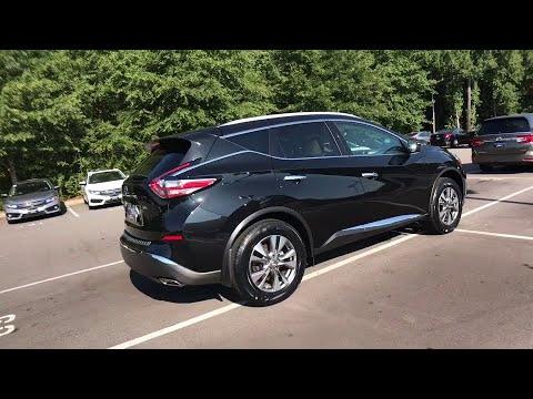2015 Nissan Murano Columbia, Lexington, Irmo, West Columbia, Aiken, SC 42171411A