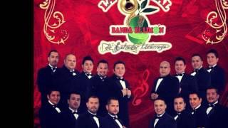 Motivos-La Original Banda El Limon-(La Original Y Sus Boleros De Amor)