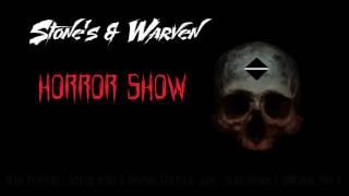 Horror Show 2
