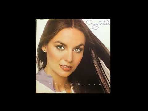 I'll Do It All Over Again (Crystal Gayle COVER) mp3