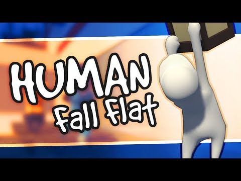 Can We Work Together? | Human: Fall Flat