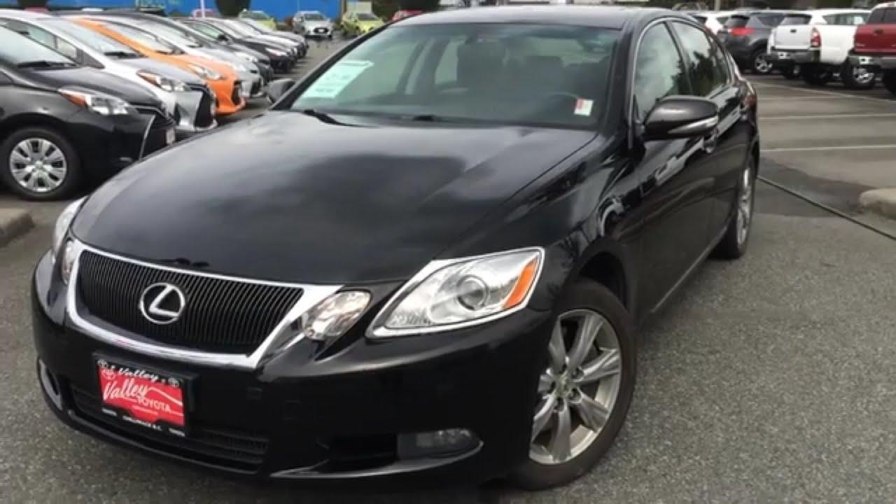 for updated ab lexus in sale sedan models new edmonton is