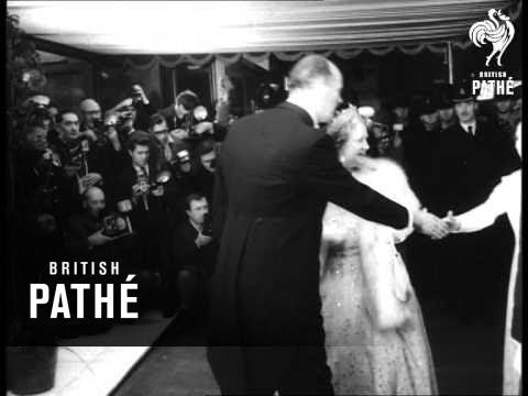 Royal Film Performance (1965)