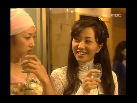 A Wish Upon a Star, 1회,EP01, #04