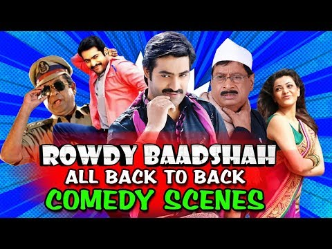 rowdy-baadshah-all-back-to-back-comedy-scenes-|-south-indian-hindi-dubbed-best-comedy-scenes