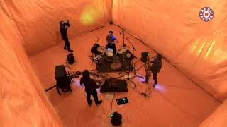 Don Kapot (cassette-release) ◉ livestream