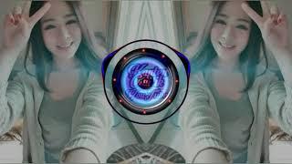DJ kapten cantik.digoyang yuukkk Mp3