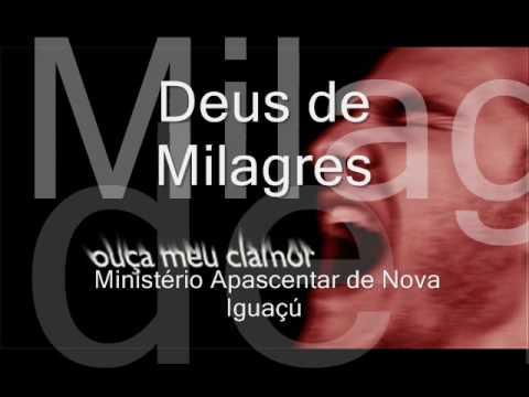 DE NO DEUS ALTAR CD PROMESSAS BAIXAR TOQUE