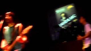 Noize MC - Иваново - Чесное слово.AVI