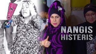 Gugatan Terhadap Elvy Ditolak, Mega Makcik Nangis Histeris - Cumicam 25 April 2019