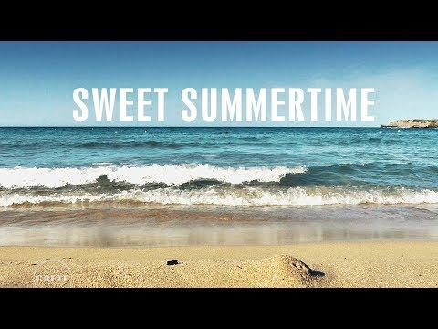 greetings-from-crete!!-sweet-summertime.-holidays-in-crete-island-/-daily-crete-greece
