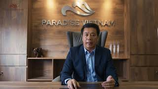 2019 NEW OFFICE OF PARADISE VIETNAM IN HA LONG I K...