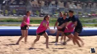 2018 06 23 beach rugby rcgb