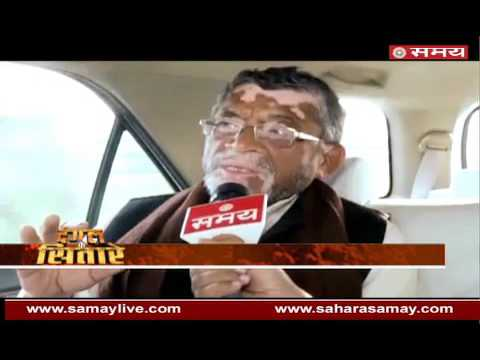 Dangal Ke Sitare: Santosh Gangwar Special