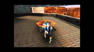 X-COM: Enforcer - Part 1