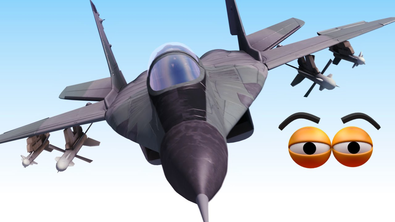 vids for kids in 3d hd airplanes jets pilots for children learn about planes aapv youtube