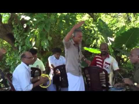 Rahula 83 - Paduru Party