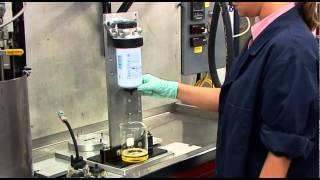 Обзор топливных фильтров от компании Donaldson