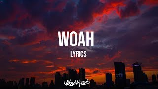 Artist: Lil Baby Song: Woah • Lil Baby • https://www.instagram.com/lilbaby_1/ https://twitter.com/lilbaby4PF https://www.facebook.com/4pflilbaby • Vibe Music ...