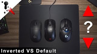 why-i-use-inverted-mouse-20-year-fps-veteran