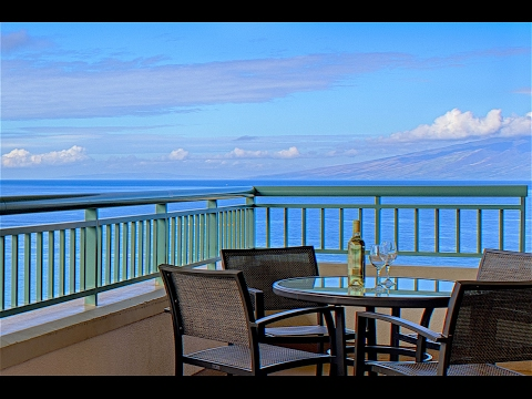 Maui Resort Rentals - Marriott's Maui Ocean Club 3 Bedroom Napili Villa Walkthrough Guide