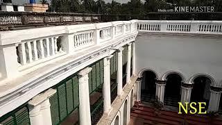 Garalgacha babudar Bari || Hooghly || Dankuni || West Bengal || jamidarbari || Subhankar Das