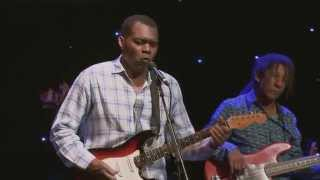 the robert cray what would you say infinity hall live 2014