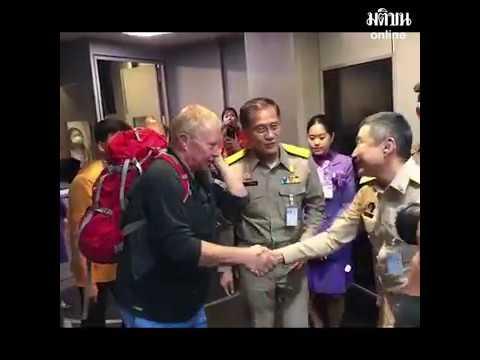 Escort in Chiang Rai