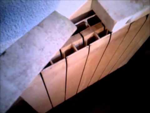 Como Calentar Una Casa Calefaccion Economica Ahorrar Trucos Caseros