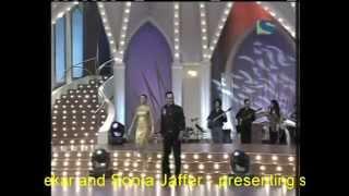 salsa dance by mahesh manjrekar sonia jaffer