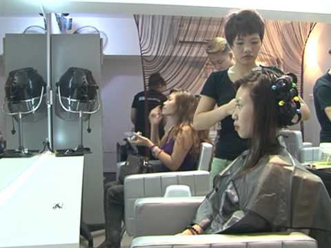 Wom hair salon 29a b14 kim lien