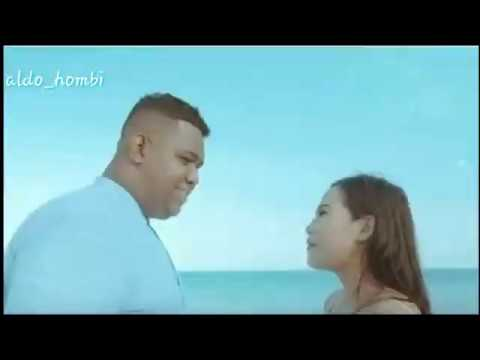 admesh_nyaman-(lirik)