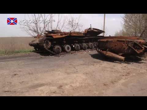 Хуг: Ситуация на Донбассе за 3 года не изменилась